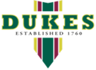 Dukes Cricket Balls